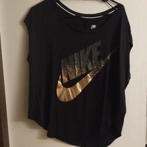 Nike Swing Tank